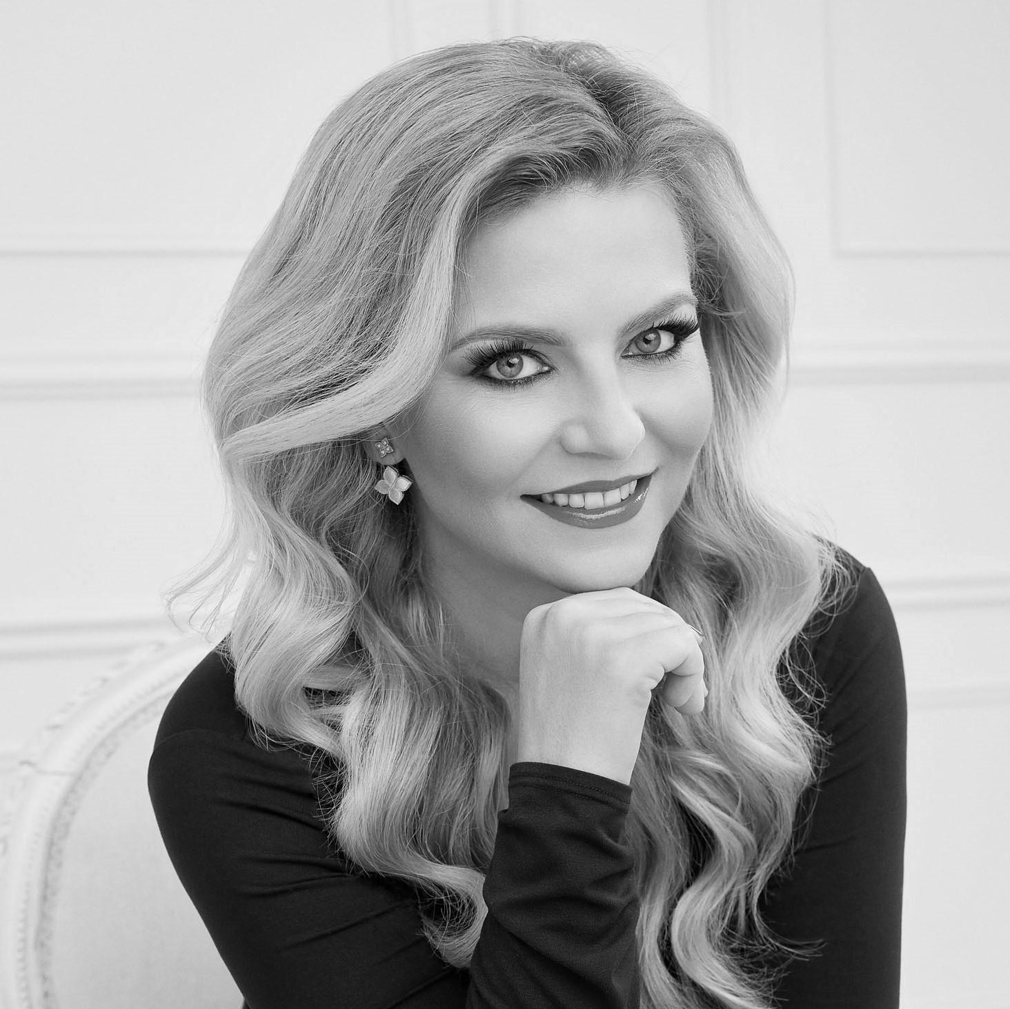 Simona Kijonková