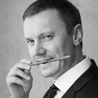 Petr Novague